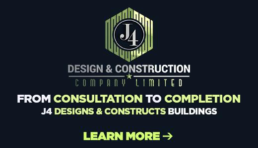 J4 Contractors