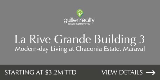 La Rive Grande by Guillen Realty
