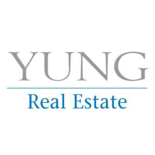 Yung Real Estate