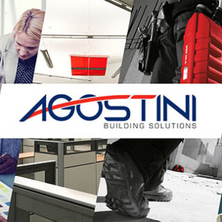 Agostini Building Solutions