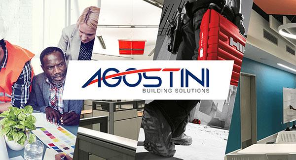 Agostini Building Solutions