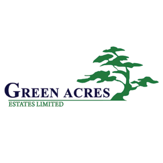 Green Acres Estates