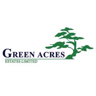 greenacresestates