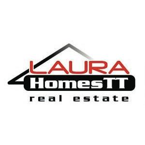 Laura Homes