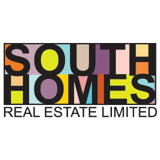 South Homes Real Estate