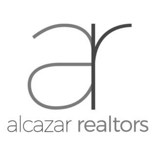Alcazar Realtors