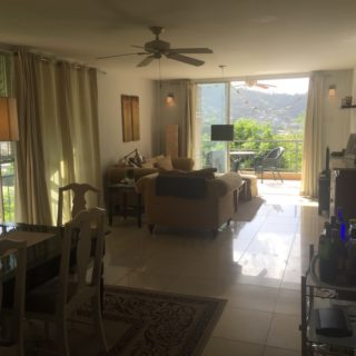 West View Heights, 3 bed, 3 bath, Diego Martin