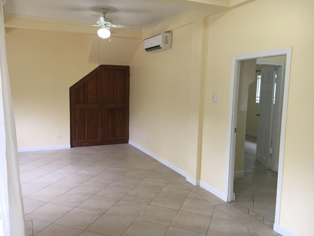 Residential Rental – Haleland Park, Maraval