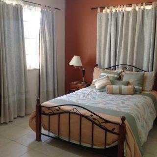 Palm Villas- Tri-Level-Rental