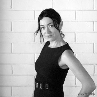 Jennifer Alcazar-Dolsingh