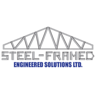 Steel Framed