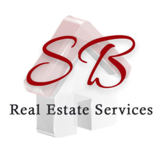 SB Real Estate Services