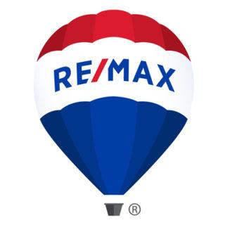 Remax Caribbean