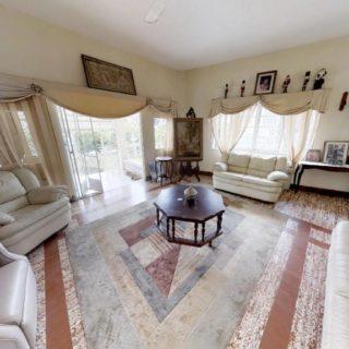 Coblentz Gardens Home for Sale