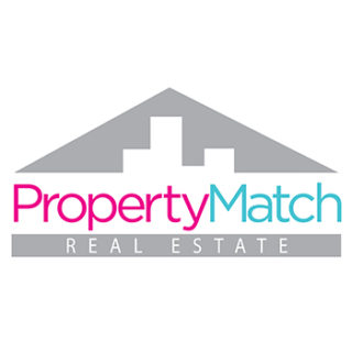 PropertyMatch Real Estate
