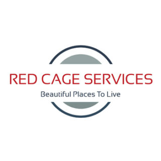 Red Cage Services