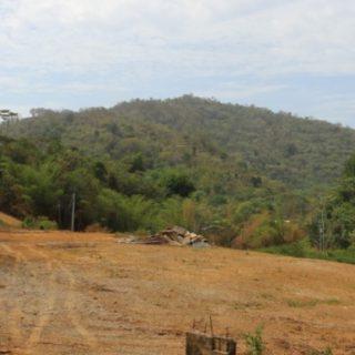 Land For sale Santa Cruz