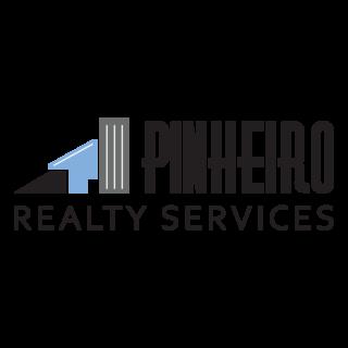 Pinheiro Realty Services