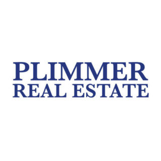 Plimmer Real Estate