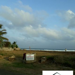 Tobago Plantations Land FOR SALE
