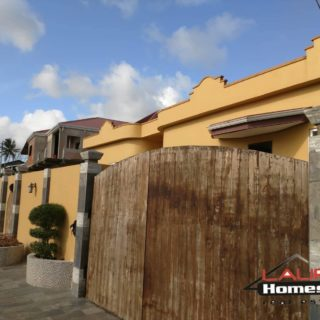 Signal Hill, Tobago – FOR RENT