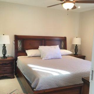 Tobago Apartment or Rent