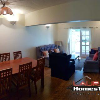 Flagstaff 2 bedroom, For Rent
