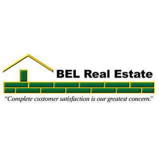 BEL Real Estate