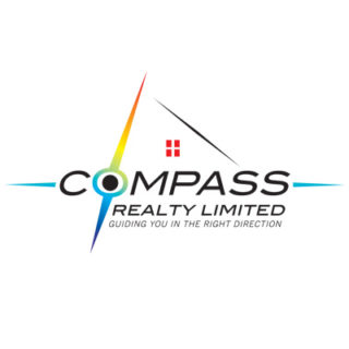 Compass Realty Limited