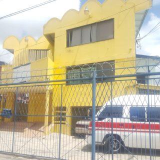 COMMERCIAL SALE, OFFICE BUILDING – CUREPE