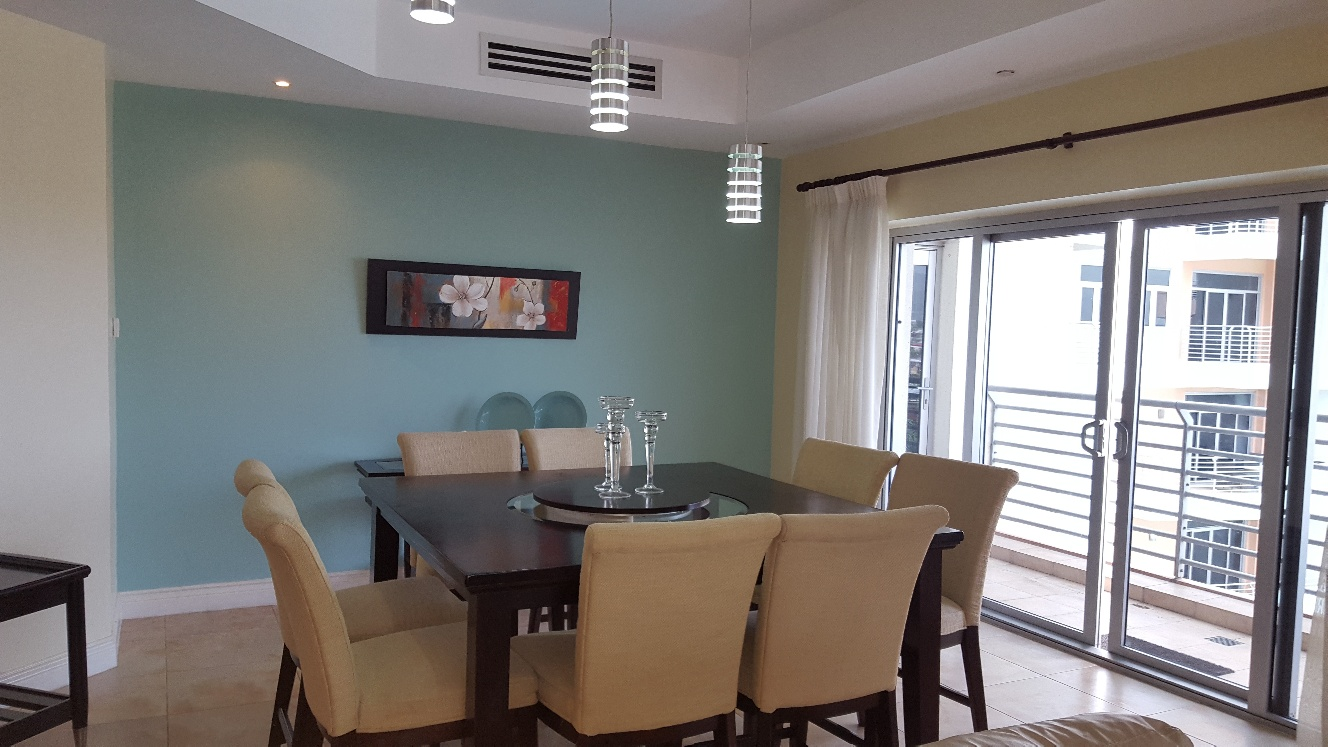 O.W.P.  In vestment Property for Sale Tower 2 , 3 bed for sale 4.55 M Rent $2500 USD