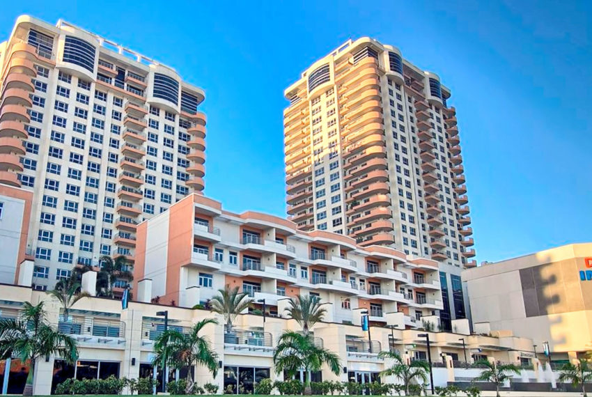 Image result for one woodbrook place