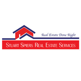 Stuart Spiers Real Estate Services