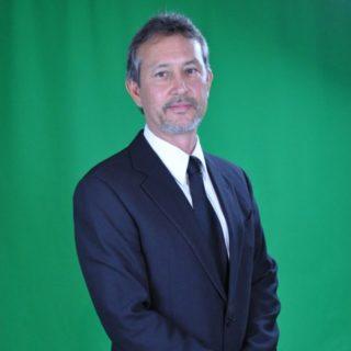 Stuart Spiers