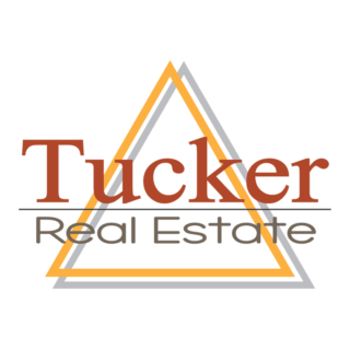 Tucker Real Estate