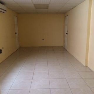 LUIS ST., WOODBROOK OFFICE SPACE- $5,000/MTH