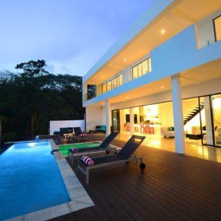 Bacolet Bay, Tobago