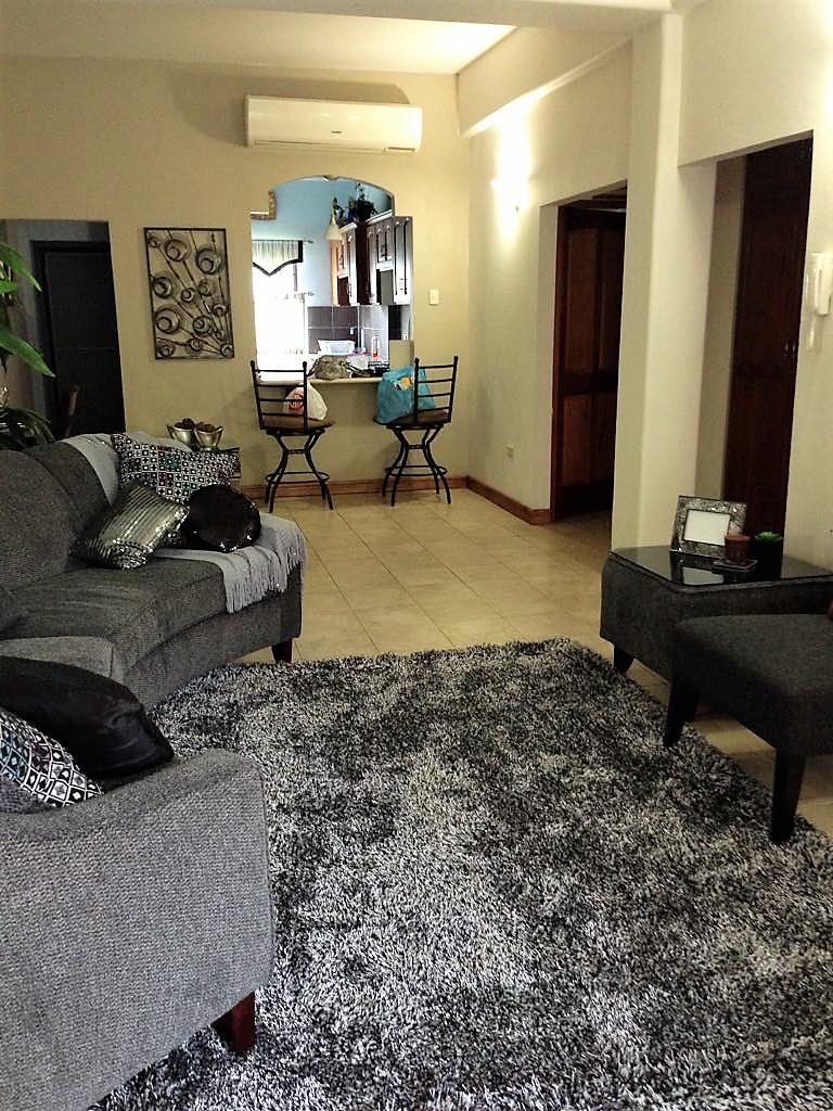 Residential Rental – Breezy Hill Avenue, Cascade