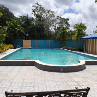 Farida Gardens Home for Sale- TT$1.8M