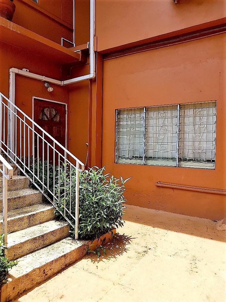 Residential Rental – Princess Margaret Avenue, Petit Valley