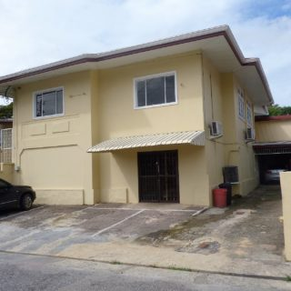 Brieves Road, Spacious Commercial Rental $8,000/mth
