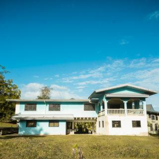 Savonetta Estate- Property for Sale