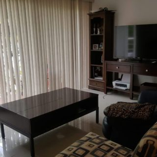 WEST HILLS APARTMENT FULLY FURNISHED PROPERTY