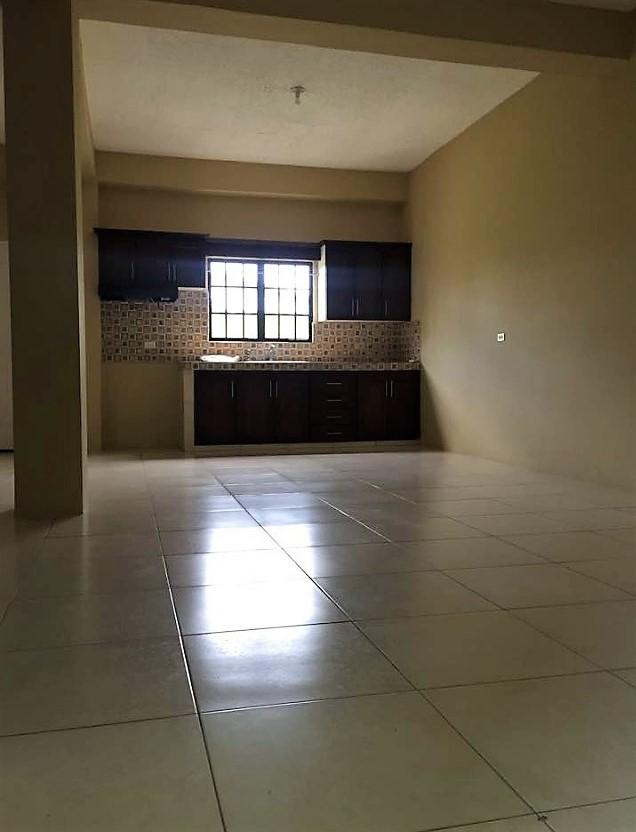 Residential Rental – Don Miguel Road Ext., San Juan