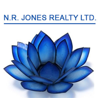 NR Jones Realty Ltd.
