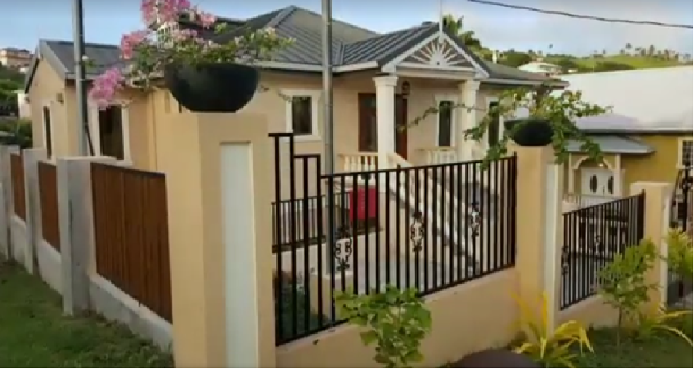 CARNBEE, TOBAGO INVESTMENT PROPERTY PRICED TO SELL