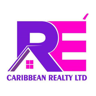 RE Caribbean Realty Ltd