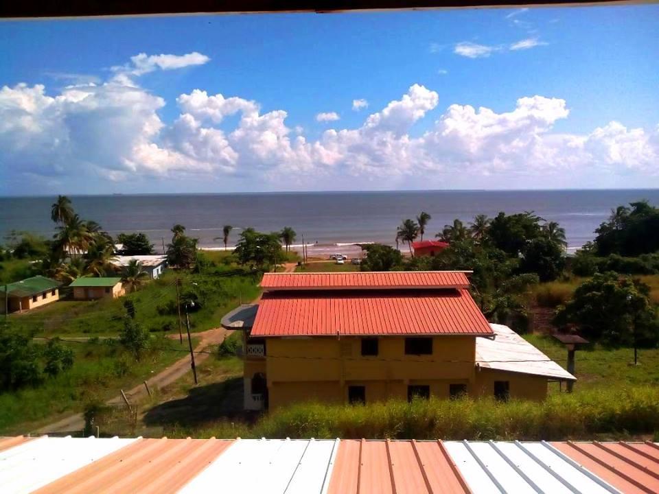 Los Iros Beach House- $1.65M