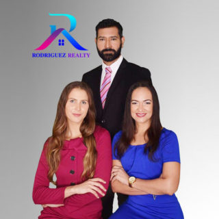 Rodriguez Realty