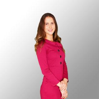 Gabrielle Duval
